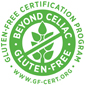 gluten-free certification program (gfcp) logo