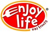 Enjoy Life logo