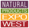 Expo West logo