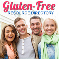 Gluten-Free Resource Directory