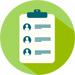 celiac disease symptom checklist
